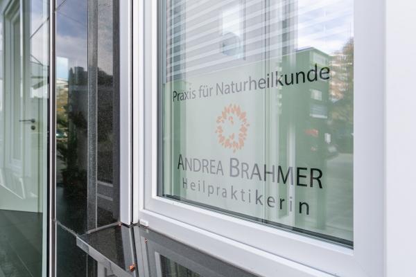 naturheilpraxis-nuernberg-andrea-brahmer-17-von-20E88A8141-907D-8612-434E-E1807AEB46FA.jpg