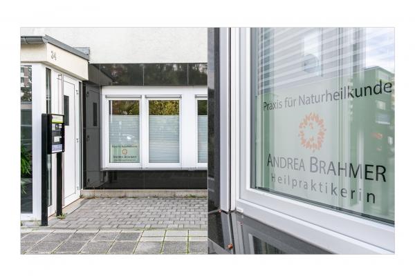 naturheilpraxis-nuernberg-andrea-brahmer-8-von-207772B673-FB69-807B-5294-A3694E1C1A55.jpg